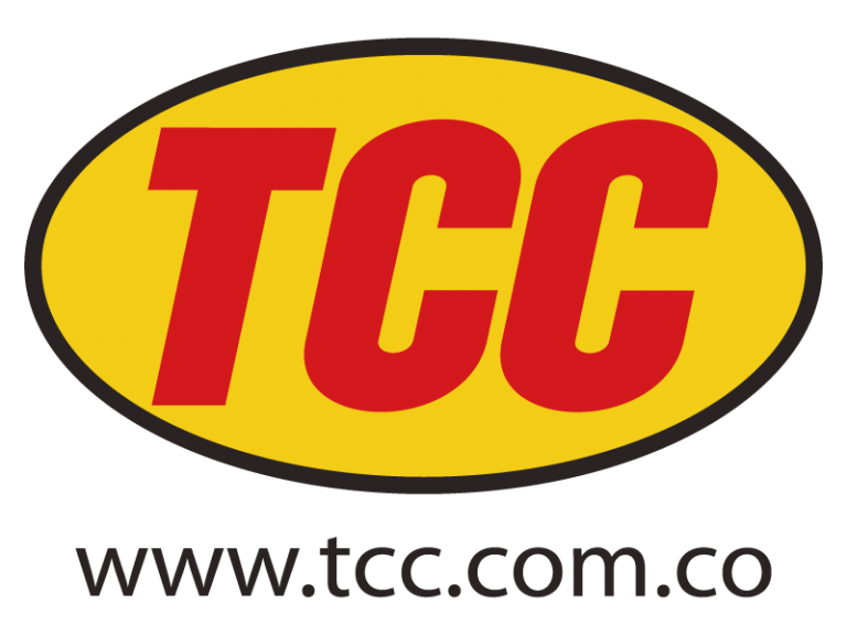 TCC, Haz click para seguimiento de tu envio