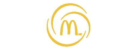 Logos_Clientes-07