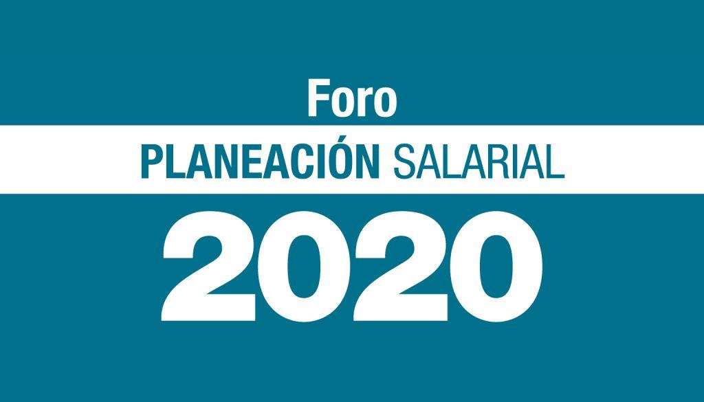 Planeación-Salarial-Pequeña