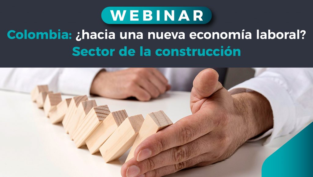 CONSTRUCCIÓN_ECONOMÍA_LABORAL_BANNER
