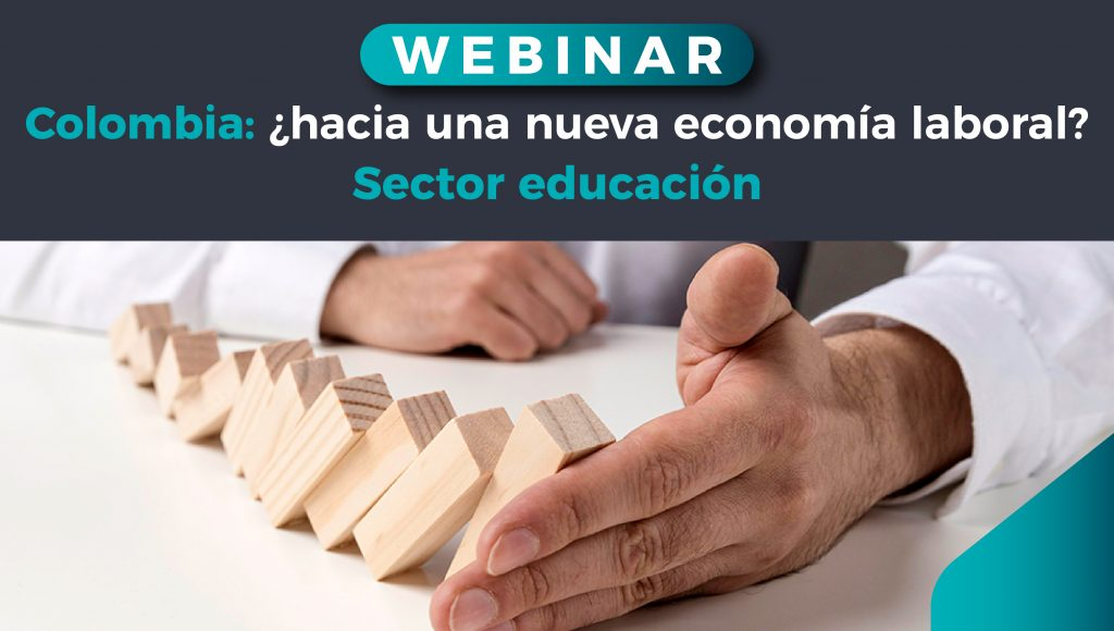 EDUCACIÓN_ECONOMÍA_LABORAL_BANNER