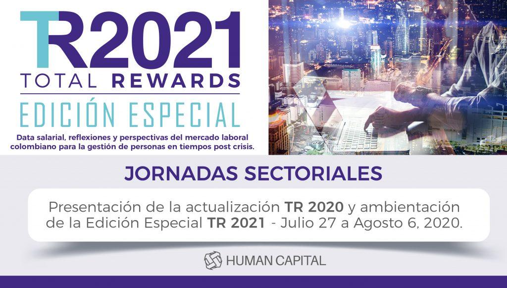 TR2021_BANNER JORNADAS SECTORIALES
