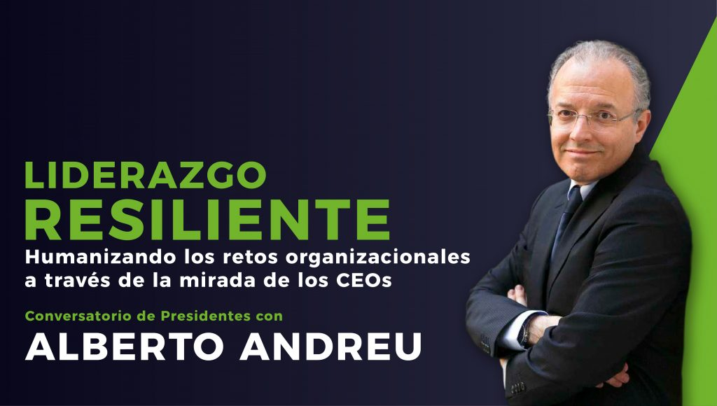 WEBINAR_ALBERTO ANDREU_BANNER